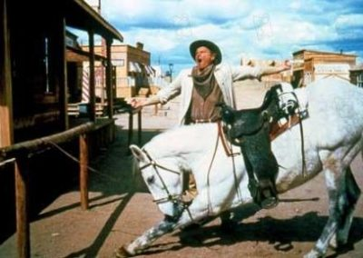 LUCKY LUKE FILM 1
