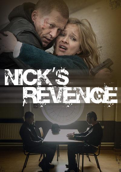 NICK'S REVENGE