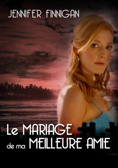 SHADOW ISLAND MYSTERIES : WEDDING FOR ONE